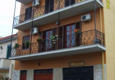 Casa Vacanze Il Geranio